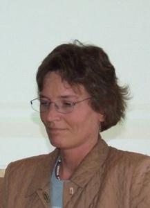 Dr. <b>Katharina Kluge</b> Bundesministerium für Ernährung, - klugedr09032009
